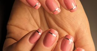 Follow for more beautiful nails You will get an appointment either