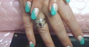 Beautystar Nails Perfect for the spring