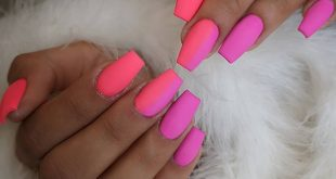 OS Neon Coral OS Bahama mom Luxury topcoat All products from