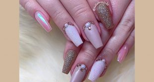 Shimmery and cute -------------------- Permanent 10% discount for students and stu