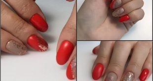 _________________ Device manicure without cutting _________________ log in