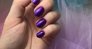 Lady Joker gel polish products from ______________________________________