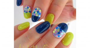 , Neon guess! It is the nail of the cause of victory , ,