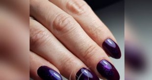 Soft manicure with soak off modeling Studio Refill 60 minutes working time SCHULU