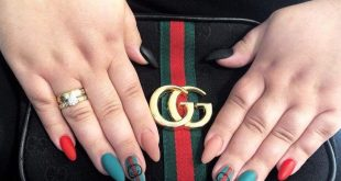 GUCCI GANG for our dear customer. , ,