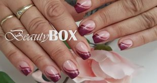 Nails at BeautyBOX-Fulda