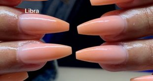 New set nail extension for 300 SEK (including gel lacquer) Contact us on 0704894542