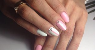 nail extension ⠀ Hurry up to sign up now!