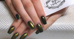 Metal nails at , ,