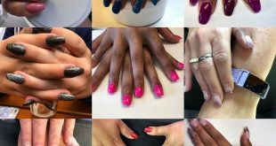 Nail Salon MissNailart Gerlafingen •  Dates under WhatsApp 0041 (0) 78/713 90 1