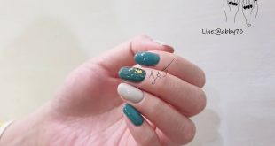 This design price range: 1200-1380 Nail art: Abby - Choose the style you like Enter your budget Design by arrangement The price includes fingernails Can also upgrade Aesop High-End Deep Maintenance