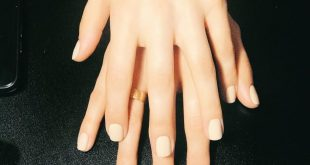 nails by indira Beauty Salon Missel We take care of your beauty