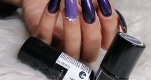 GEL LACK SALE Get 6ml gel paint colors now for € 3,95 and 15ml