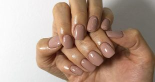 Nude tones for the fall , , Please reserve carefully , , , (Open the chat plus friend, when you leave the conversation, I can not answer