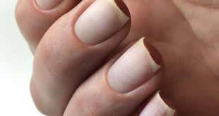 The perfect manicure - what is it for you? for me it is primarily safe, h