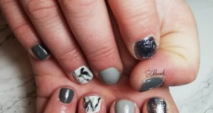 Gray and marble , , ,
