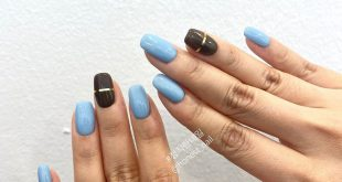 , The nail curve is deep ~ , , , , , ,  , , , Honest nails require a long treatment time per guest. It depends on your hand condition