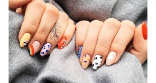 With nail designs that are tailored to the preferences of each customer