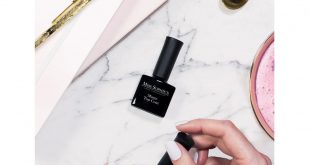 Girls, from today our top coat in matt is finally back in our shop