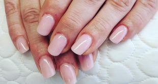 Nude and rosé tones Appointments at: 064039720081