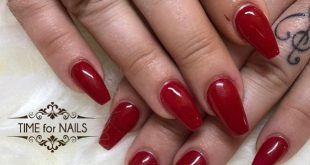 Rednails on fleek Call and make an appointment: 06767222228 Taborstrasse 39a,