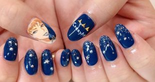 what's My Name RI! O! / Thanks for your visit · We accept online reservations in nail book nail