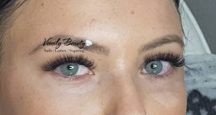 Professional eyelash extensions Kasinostrasse 19, Aarau Appointments at: 076