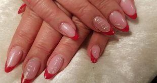 Red french for appointments and questions just call or drop by 06403 - 97