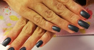 Refill from € 40 Extension with template from € 47 Gel varnish with manicure: fa