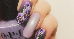 Testing first time water decals by  . It was fun and not So hard but maybe it wo