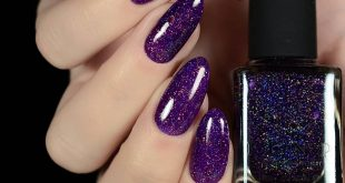 Amazing 'Vanity' from  Monarchy Collection