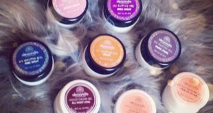 Many new colors for nail modeling arrived * unpaid advertising *