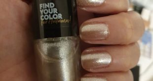 Only 1 € 03 glitter gold