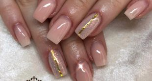 We make your nails shine  250 colors + 100 glitter colors + 100 different