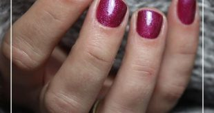 Let's start the new week, dear customers, great nails & projects Samsta
