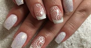 Models for nail design and nail art sought by professionals. Get in touch....