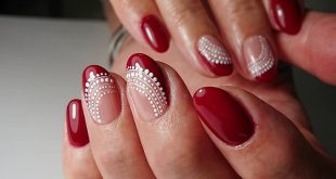 This burgundy color is so beautiful I love it .    .