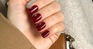 Would you like to have a glass of wine ? . Put  if you want new mani!     ______