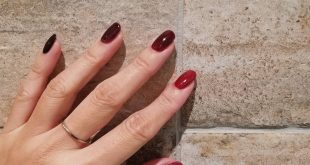 new nail Unusually 5 colors falling apart  Thank you for taking a rest from December 1st to December 8th We also accept reservations for December! Especially