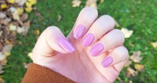 Gnail in Bochum B fill nails or nail art with gel: 20, - € Get in touch with