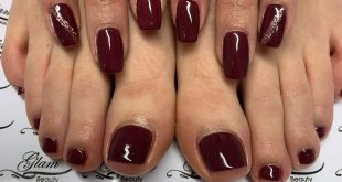 glam.by.bahar  New set 69.- Refill 49.- Pedicure 55.-
