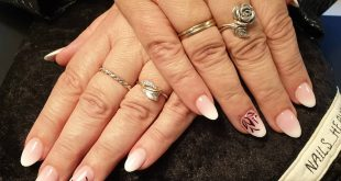 BABYBOOMER for appointments and questions just call or drop by 06403 - 972
