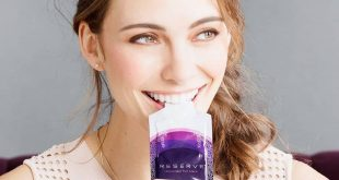 We start the day with health .. SEE, FEEL, LIVE WITH JEUNESSE ....