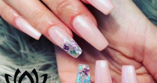 Please call the salon directly or email us to make an appointment or request nails.