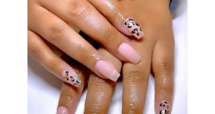 MeOWWWW  Cuticle renewal available. Tag friend!  ... ... ... ... ...