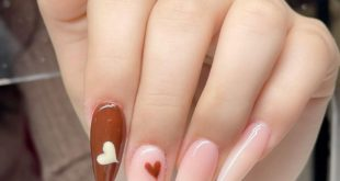 to                nails    painter  I