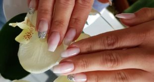 Nail design in the dream catcher designed by my dear Sabrine  Book appointments i