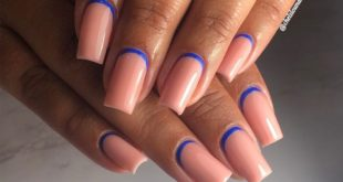 """""""My Boo"""" cuffs I used a 12mm brush too .. I'm obsessed! Ideal length with"""