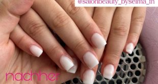 Nails Nails Nails Nails  Do you already have beautiful nails for the summer?  Now term