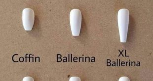 Which one is yours? I'm an oval right now Leave a comment Mark friends  follow us Follo